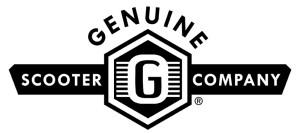 Genuine_Logo