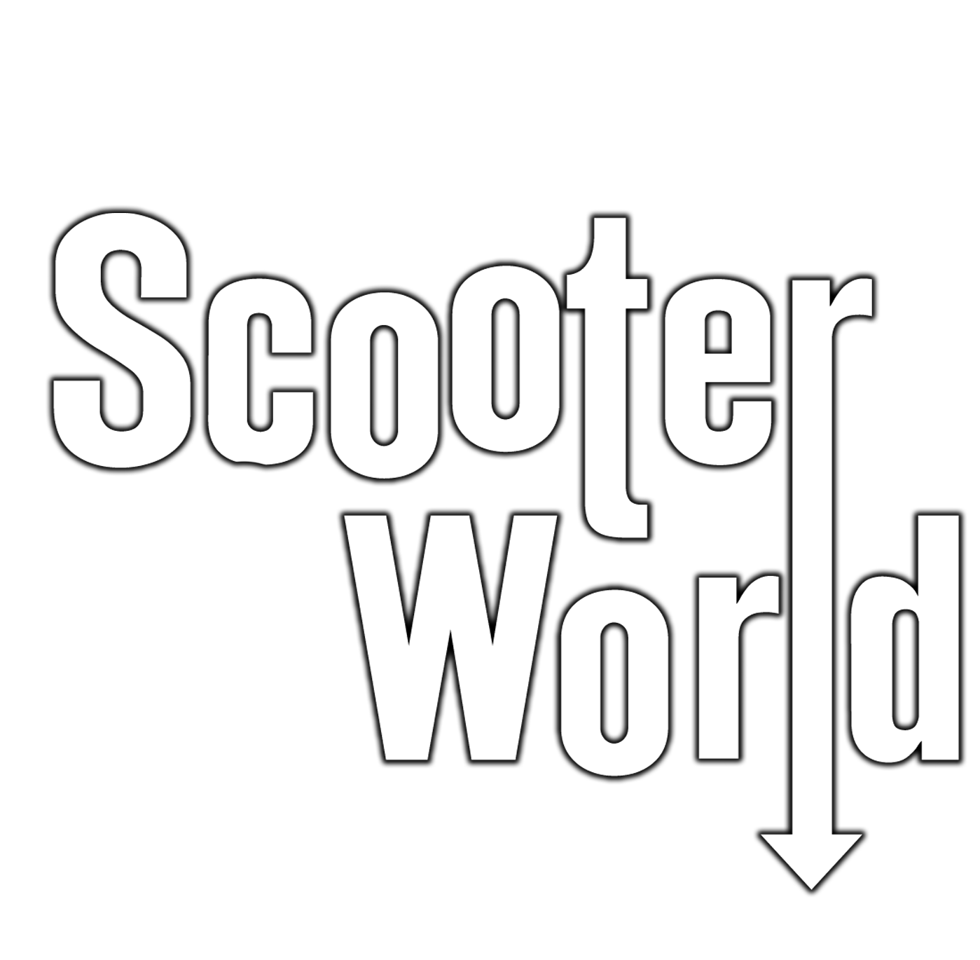 Scooter World LLC