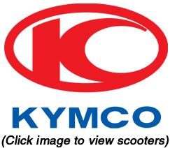 kymcoscoot