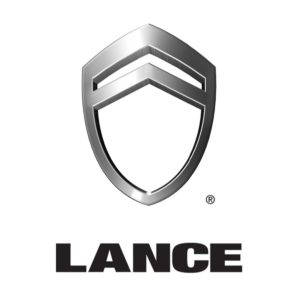 Lance Scooter Logo