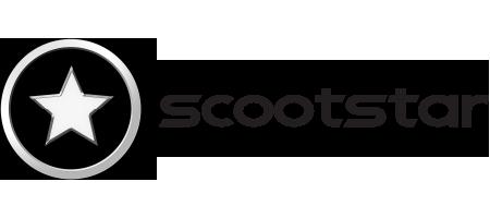 scootstar logo
